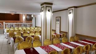 Antalya Düğün Mekanları - 0242 3450930 Duman Düğün Sarayı düğün salon fiyatları düğün yerleri ucuz düğün salonu (9)