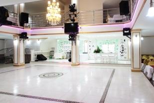 antalya düğün salonu duman düğün salonu antalya düğün salonları mekanları (11)