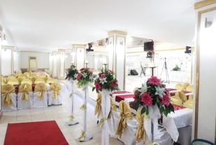antalya düğün salonu duman düğün salonu antalya düğün salonları mekanları (13)