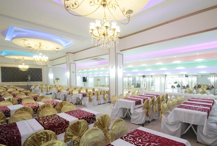 antalya düğün salonu duman düğün salonu antalya düğün salonları mekanları (9)