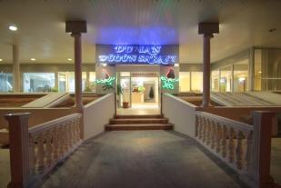 antalya düğün yerleri duman düğün salonu antalya kına nişan salonları (2)