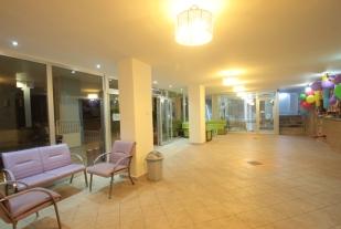 antalya düğün yerleri duman düğün salonu antalya kına nişan salonları (4)