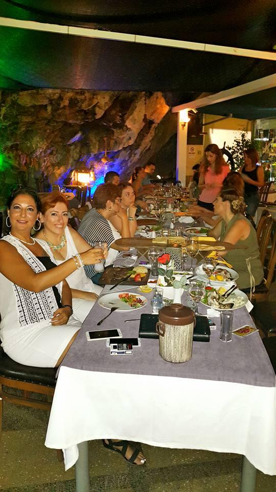 Antalya Deniz Ürünleri Restoranı 0242 248 4142 antalyada balık restoranı antalyada balık nerde yenir antalya balık evi antalya calı müzikli restoran (5)