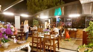 Antalya Etli Ekmek - 0242 2290606 Nasreddin Etli Ekmek Fırın Kebap Restaurant (10)