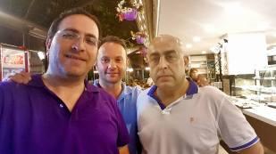 Antalya Etli Ekmek - 0242 2290606 Nasreddin Etli Ekmek Fırın Kebap Restaurant (3)