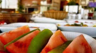 Antalya Kahvaltı Nasreddin Restaurant ta serpme kahvaltı (17)