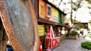 Antalya Köy Kahvaltısı - 0242 4394747 - Çakırlar Gzöleme Bazlama Paşa Kır Bahçesi Çakirlar (12)