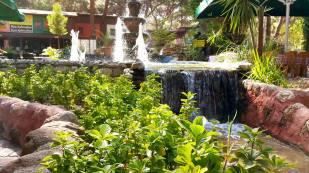Antalya Köy Kahvaltısı - 0242 4394747 - Çakırlar Gzöleme Bazlama Paşa Kır Bahçesi Çakirlar (22)