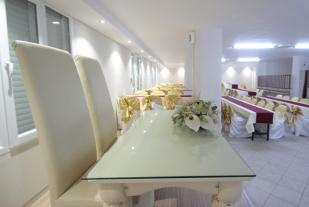 antalya kına nikah nişan salonları duman düğün salonu toplantı mekanları (1)