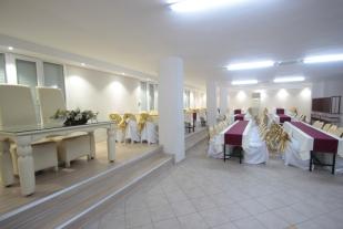 antalya kına nikah nişan salonları duman düğün salonu toplantı mekanları (2)