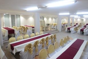 antalya kına nikah nişan salonları duman düğün salonu toplantı mekanları (4)