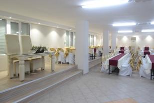 antalya kına nikah nişan salonları duman düğün salonu toplantı mekanları (5)