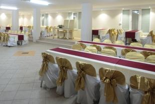 antalya kına nikah nişan salonları duman düğün salonu toplantı mekanları (6)