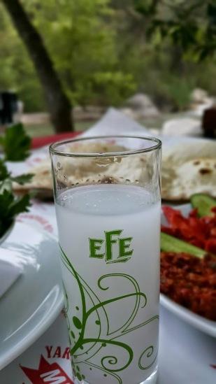 antalya kemer ulupınar en iyi restaurant kahvaltı yarıkpınar meydan restaurant (4)