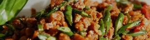 antalya kemer ulupınar en iyi restaurant kahvaltı yarıkpınar meydan restaurant (40)