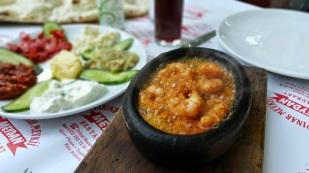antalya kemer ulupınar en iyi restaurant kahvaltı yarıkpınar meydan restaurant (8)
