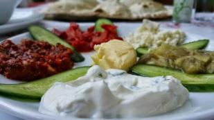 antalya kemer ulupınar en iyi restaurant kahvaltı yarıkpınar meydan restaurant (9)