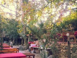 antalya kemer ulupınar kahvaltı mekanları yarıkpınar meydan restaurant (32)