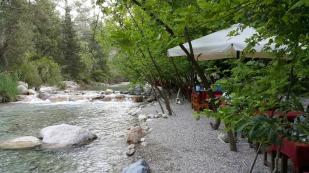 antalya kemer ulupınar kahvaltı mekanları yarıkpınar meydan restaurant (58)