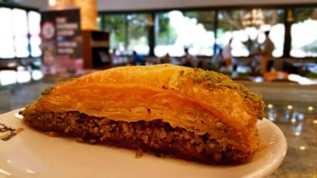 Antalya Meşhur dönerci 0242 228 1113 et döner döner lokantası döner restoranı (1)