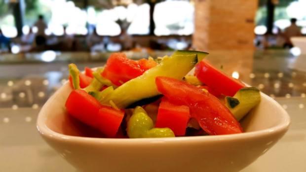 Antalya Meşhur dönerci 0242 228 1113 et döner döner lokantası döner restoranı (13)