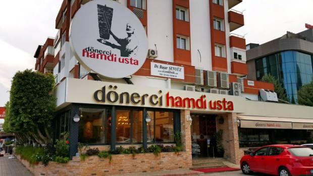 Antalya Meşhur dönerci 0242 228 1113 et döner döner lokantası döner restoranı (3)