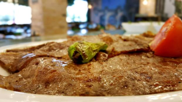 Antalya Meşhur iskenderci 0242 228 1113 antalya tavsiye edilen mekanlar döner ustası antalya meşhur restoranlar (10)