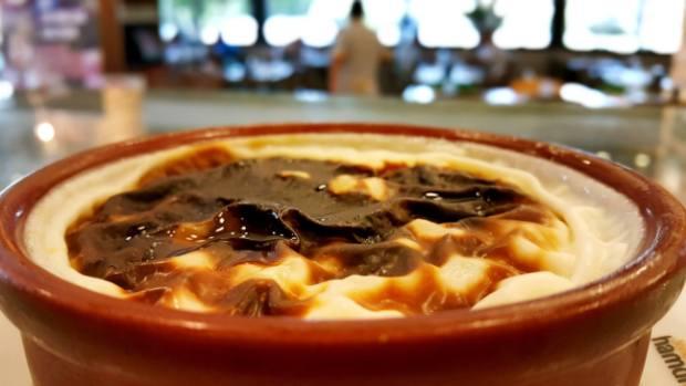 Antalya Meşhur iskenderci 0242 228 1113 antalya tavsiye edilen mekanlar döner ustası antalya meşhur restoranlar (11)