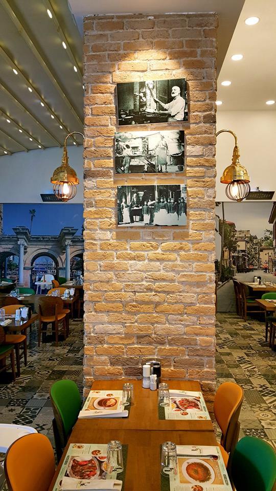 Antalya Meşhur iskenderci 0242 228 1113 antalya tavsiye edilen mekanlar döner ustası antalya meşhur restoranlar (12)