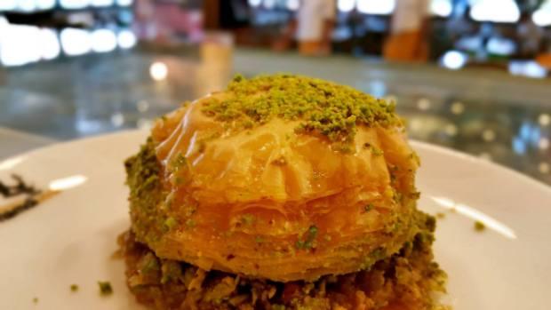 Antalya Meşhur iskenderci 0242 228 1113 antalya tavsiye edilen mekanlar döner ustası antalya meşhur restoranlar (16)
