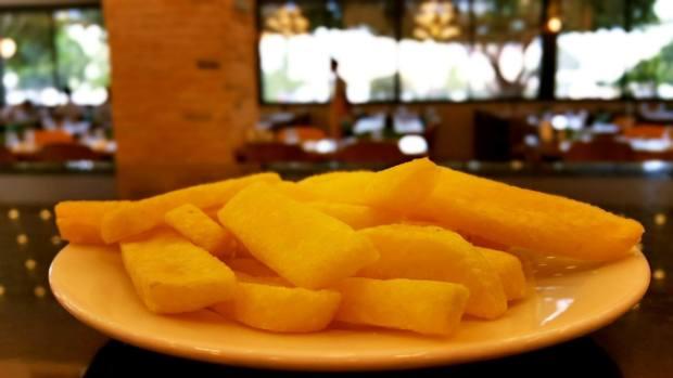 Antalya Meşhur iskenderci 0242 228 1113 antalya tavsiye edilen mekanlar döner ustası antalya meşhur restoranlar (17)