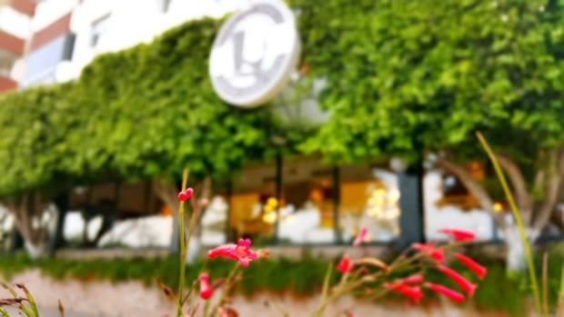 Antalya Meşhur iskenderci 0242 228 1113 antalya tavsiye edilen mekanlar döner ustası antalya meşhur restoranlar (9)
