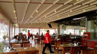 antalya restaurant sis kofte piyaz kabak tatlisi sisci ramazan uncali (21)