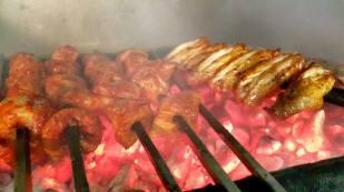 antalya restaurant sis kofte piyaz kabak tatlisi sisci ramazan uncali (4)