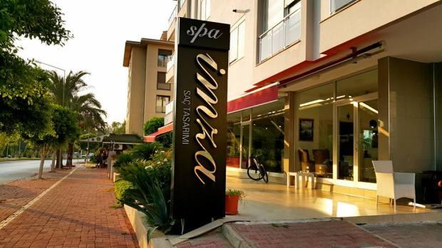 Antalya Saç tasarımı ve spa merkezi 0242 228 9299 kişisel bakım bayan kuaför cilt bakımı (14)
