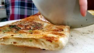 antalya serpme börek inci börek salonu antalya börekçi kahvaltı (5)