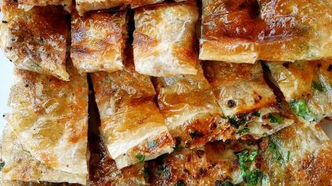 antalya serpme börek inci börek salonu antalya börekçi kahvaltı (8)