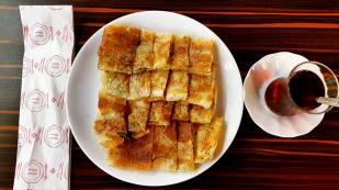 antalya serpme börek inci börek salonu antalya kahvaltı (1)