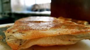 antalya serpme börek inci börek salonu antalya kahvaltı (4)