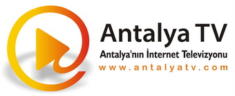 ANTALYA TV