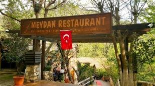 kemer doğal güzellikler ulupınar restaurant yarıkpınar meydan restaurant tekirova (49)