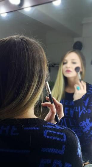 make up antalya makyöz hatice seray gül hatun antalya güzellik uzmanı (20)