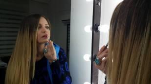 make up antalya makyöz hatice seray gül hatun antalya güzellik uzmanı (23)