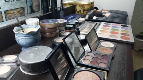 make up antalya makyöz hatice seray gül hatun antalya güzellik uzmanı (9)