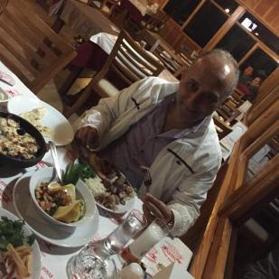 ulupınar kemer antalya restaurant yarıkpınar meydan restaurant (2)