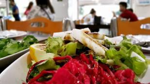 Uncalı Yemek Sipariş 0242 227 2627 - Miray Konyalı Etli Ekmek Antalya Etli Ekmek Paket Servis (17)