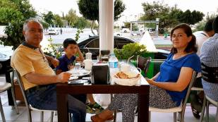 Uncalı Yemek Sipariş 0242 227 2627 - Miray Konyalı Etli Ekmek Antalya Etli Ekmek Paket Servis (28)