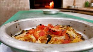 uncali paket servis antalya etli ekmek miray konyali etli ekmek (4)