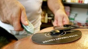 Antalya Boyun Fıtığı Tedavisi 0242 3392460 Manuel Terapi eklem ağrıları tedavisi selülit masajı (1)