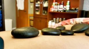 Antalya Manuel Terapi 0242 3392460 Tai Masajı masajla tedavi rahatlama masajı (5)